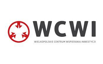 WCWI - brak zdjęcia