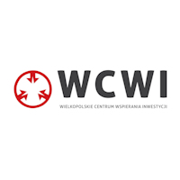 wcwi-no-photo-oferty